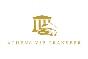 Client-Logo-Athens-VIP-Transfer