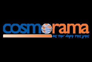 Client-Logo-Cosmorama-Travel