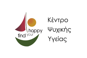 Client-Logo-Find-Your-Happy