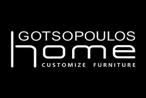 Client-Logo-Gotsopoulos-Home