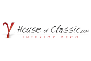 Client-Logo-House-Of-Classic