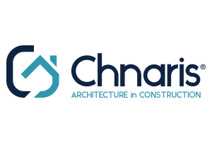 Client-Logo-K-L-Chnaris