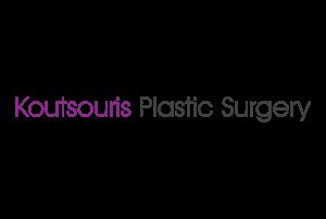 Client-Logo-Koutsouris-Plastic-Surgery