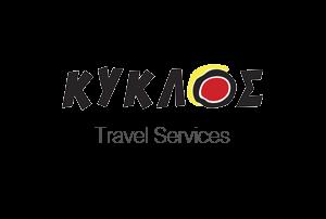 Client-Logo-Kyklos-Travel
