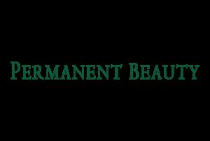 Client-Logo-Permanent-Beauty