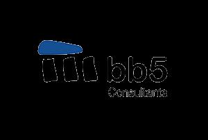 Client-Logo-bb5-Consultants